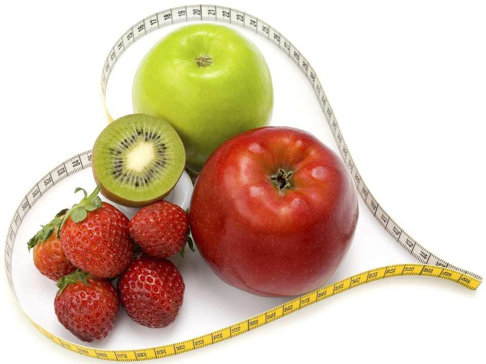 fruits and vegetables for healthy eyes healthy fruit and nut bars